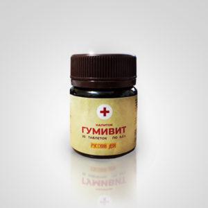 Гимивит, минералы, витамины, аминокислоты, гуминовые кислоты