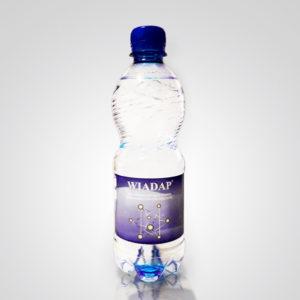 Вода WIADAP