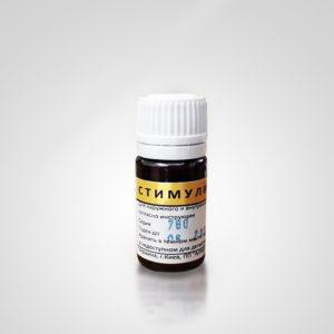 Стимулин-Д №2