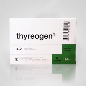 Тиреоген 60